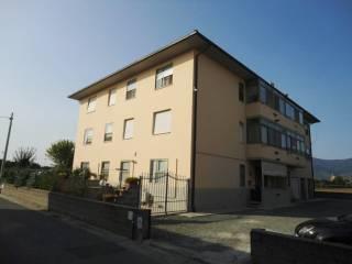 Casa Della Biancheria Navacchio.Case E Appartamenti Via Laiano Di Sopra Cascina Immobiliare It