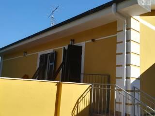Foto - Villa via Brigate Partigiane, Zignago