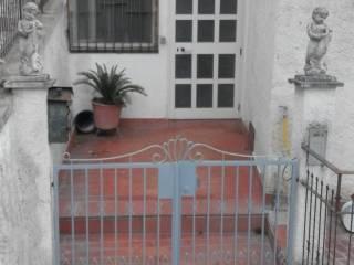 Photo - 4-room flat via Portanova II 6, Pietravairano