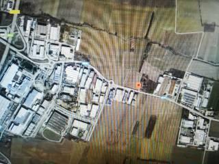 Foto - Terreno edificabile industriale a Volpiano