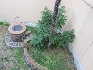 Foto - Villa via Casale Sottano, Pertosa