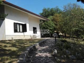 Foto - Villa, ottimo stato, 244 mq, Savogna d'Isonzo