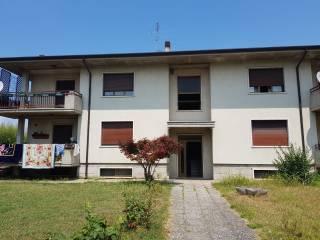 Foto - Palazzo / Stabile corso San Lorenzo 44, Pescantina