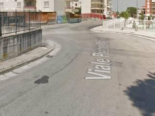 Foto - Quadrilocale viale Pietro Nenni, Calvizzano