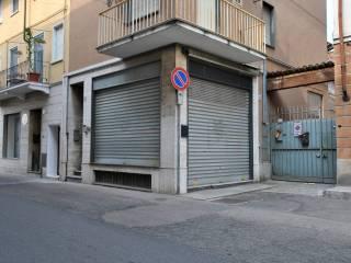 Immobile Vendita Livorno Ferraris