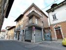 Appartamento Vendita Livorno Ferraris