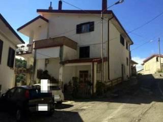 Foto - Appartamento all'asta Contrada Ferrante, 173, Acri
