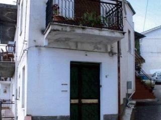 Foto - Appartamento all'asta via del Salvatore, 9, Bisignano