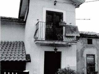 Foto - Appartamento all'asta via Pietrebianche, 14, Marano Principato