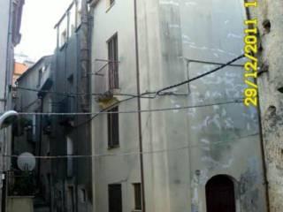 Foto - Appartamento all'asta via San Severino, 1, Santa Caterina Albanese