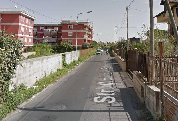 foto  Trilocale Strada Vicinale Palmentata, Villaricca