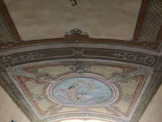 Foto - Attico ottimo stato, 150 mq, Pista, Alessandria