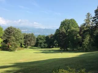 Foto - Villa via Firenze, Taino