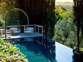 Foto - Terreno edificabile residenziale a Almè