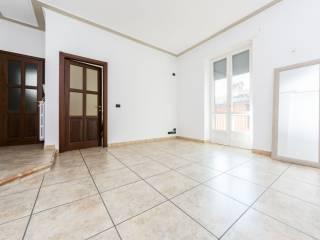 Foto - Appartamento vicolo san bernardino, 1, Sommariva Perno