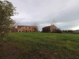 Foto - Rustico / Casale Contrada Civita, Colonnella