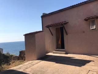 Foto - Monolocale via Genova, La Ciaccia, Valledoria