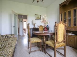 Foto - Appartamento via Giacomo Brodolini 4, Polverigi