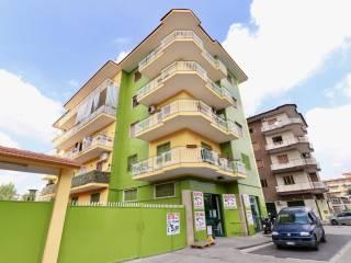 Case Con Terrazzo In Affitto Arzano Immobiliare It