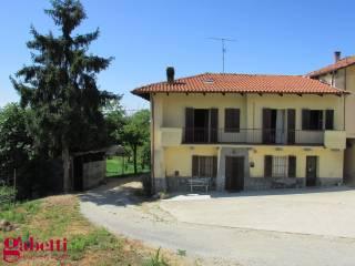 Foto - Rustico / Casale frazione Berri 1, La Morra