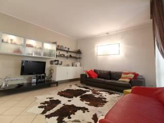 Foto - Appartamento ottimo stato, piano terra, Verucchio