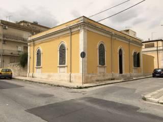 Foto - Villa via Mario Rapisardi, Rosolini
