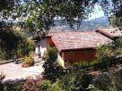 Villa Vendita Cerro Veronese