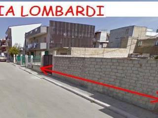 Foto - Terreno edificabile residenziale a Apricena