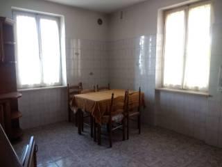 Foto - Appartamento buono stato, secondo piano, Cles