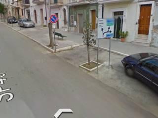 Foto - Bilocale via Guglielmo Marconi 88, San Martino in Pensilis
