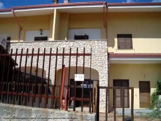 Foto - Appartamento all'asta via Alcide De Gasperi, Marano Marchesato