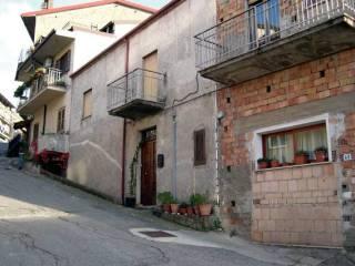 Foto - Appartamento all'asta via Barracche Cappuccini, 39, Pedace