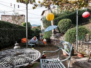 Foto - Casa indipendente via Pietraia 11, Vicopisano