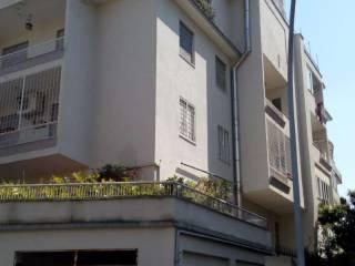 Foto - Appartamento via stresa 80, Camilluccia - Farnesina, Roma