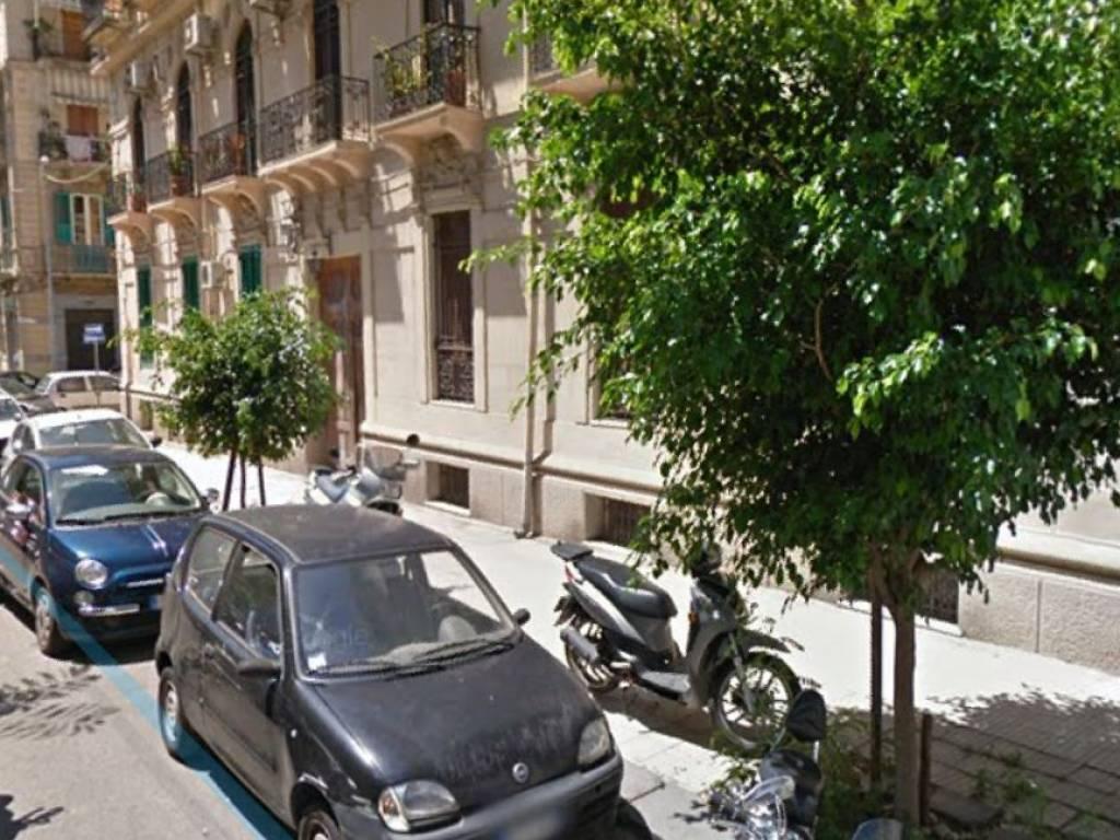foto  Bilocale via Placida 61, Messina