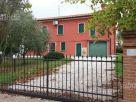 Villa Vendita Badia Polesine