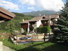 Villa Vendita Oulx
