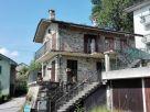 Appartamento Vendita Monastero di Lanzo