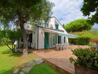 Foto - Villa via Terra del Sole, Ceriale