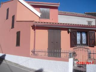 Foto - Villa via Guasila 4, Pimentel