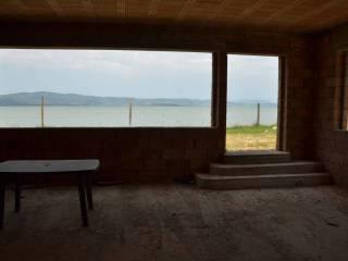 Immobile Vendita Castiglione del Lago