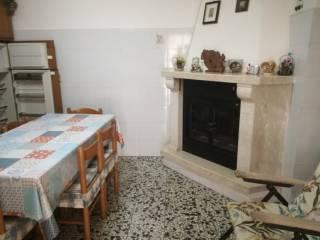 Foto - Appartamento via San Domenico, Roccamonfina