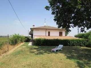 Foto - Villa via Roma, Codevilla