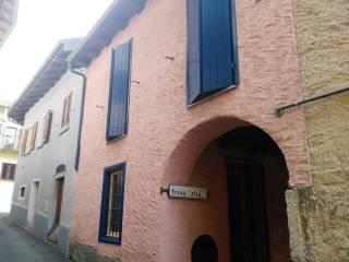 Foto - Casa indipendente via Frova Alta 18, Arizzano