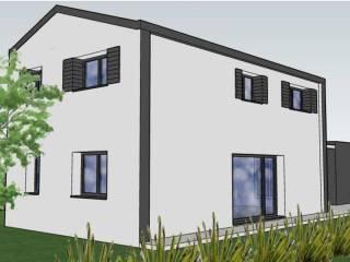 Foto - Terreno edificabile residenziale a Roncade