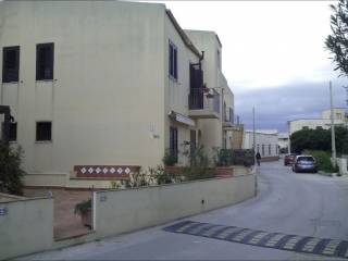 Foto - Trilocale via Esperanto 29, Favignana