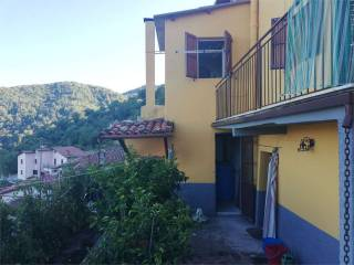 Foto - Villa via per, Sassi, Molazzana