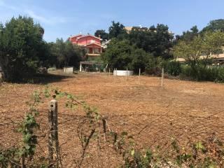 Foto - Terreno edificabile residenziale a Pomezia