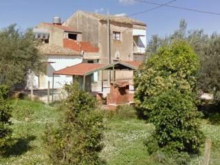 Photo - Farmhouse Contrada Case Caccia, Mazzarrone