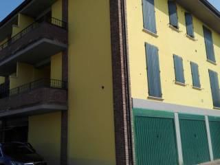 Foto - Appartamento via G  Magrini 14, Gattatico